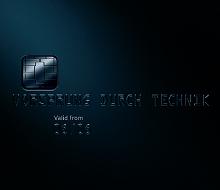 Branding: Audi credit card