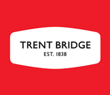 Brochure: Trent Bridge